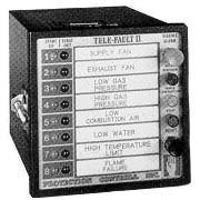 teleflt protection controls products tele fault ii form 8966 protectofier wiring diagram at alyssarenee.co